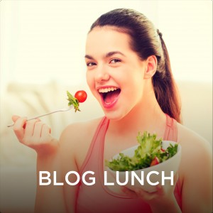 foto_blog-lunch