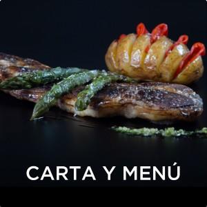 foto_carta-y-menu