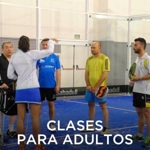 foto_clases-adultos