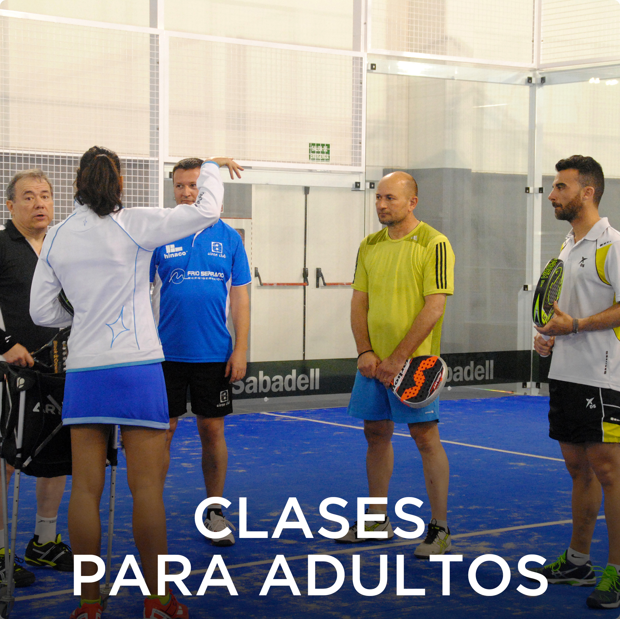 foto_clases-adultos