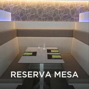foto_reserva-mesa