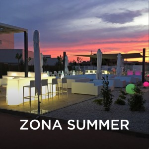 foto_zona-summer