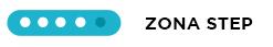 zona-step
