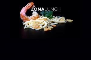 zonalunch