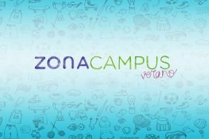 Zona Campus de verano en Monzón