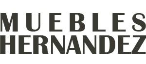 logo_300x132