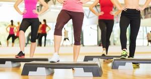 nuevas actividades fitness