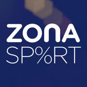 descuento zona sport