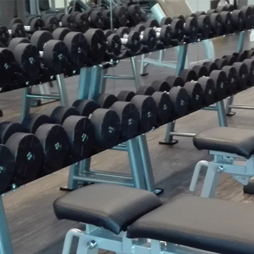 iniciacion zona fitness